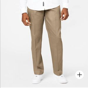 Dockers Signature Khaki's